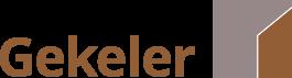 Holzbautechnik Gekeler | Holzelfingen Logo